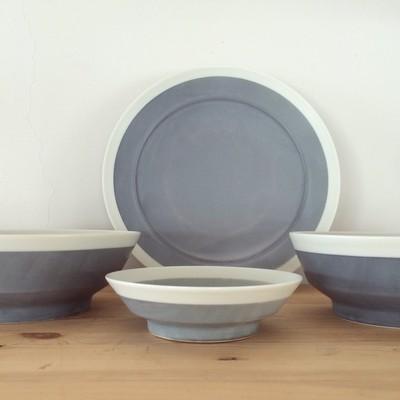 ホワイトデーのお返しに喜んでもらえる!yumiko iihoshi porcelain with4
