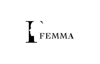 FEMMA(フェマ)ブランドコンセプトを更新します。
