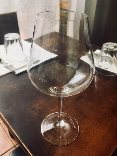 【プレゼントキャンペーン中!ワイングラス2脚セット】当たり年ワイン×最高グラス!