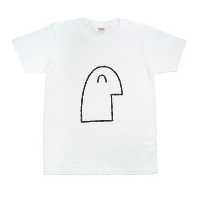 しりもとTシャツ販売中