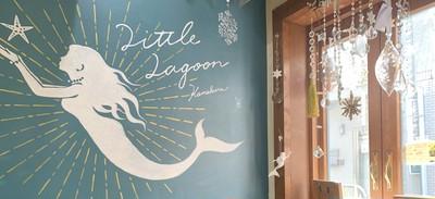 Little Lagoon 鎌倉 今一番人気のピアス!