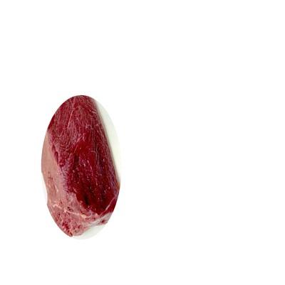 果汁が沢山溢れた山で育った山里のめぐみ鹿 犬猫用 生鹿肉 各部位販売中