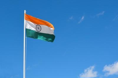 インドってどんな国?
