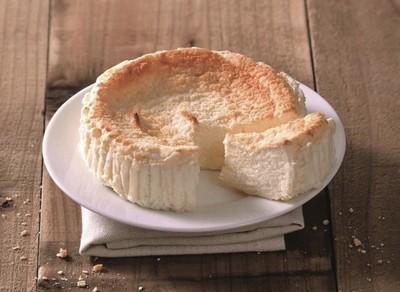 夏に濃厚チーズケーキはいかかですか?🧀