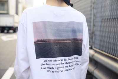 大人的ストリートファッションについて考える【ユニセックスで楽しめるブランド】