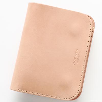今年の勤労感謝の日の贈り物にはお財布が最適!贈り物にぴったりなショートウォレット