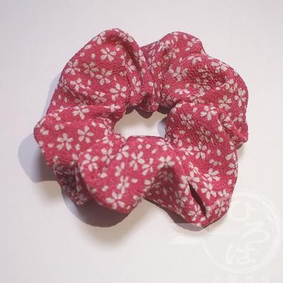 春、桜、ピンク色☆