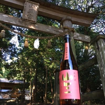 岡山地酒みんなでオンライン乾杯!10月1日19時半~岡山県酒造組合YouTubeチャンネルにて生配信