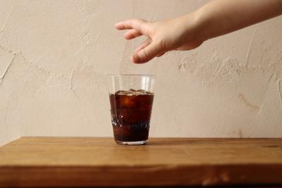 だから美味しい。お家でできるお店のアイスコーヒーのこと大公開。