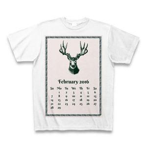 好きな服を好きに着よう:心をくすぐるT-Shirt登場!!