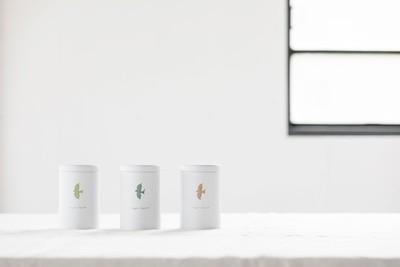 暮らしを彩る「ときのお茶」日常を豊かに楽しくします
