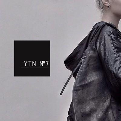 都会的でスタイリッシュおしゃれにこだわる大人のユニセックスバックパック【YTN №7】