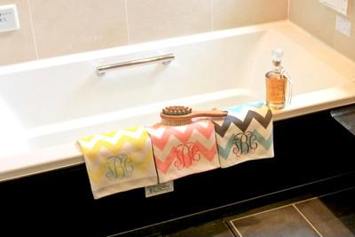 梅雨時のお洗濯もストレスフリー♪ コットンの4倍速乾タオルで日常生活をスッキリ!!