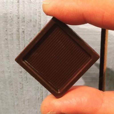 義理チョコも賢くハイセンスに☆イタリア産チョコレート量り売り