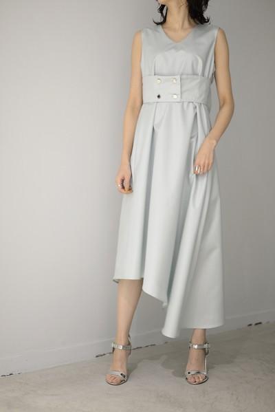 日常にもドレスを  【ROOM211】
