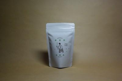 【新商品】ご主人へのプレゼントにピッタリの水出しティーバッグ