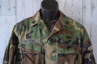 男らしく、かっこいいジャケットをお探しのアナタに。