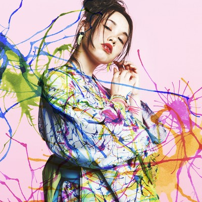 今年の新作は弾けるカラー!!!