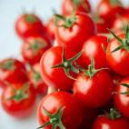 私たちは今まで食べたことのないようなトマトを、まごころ込めて育てています。