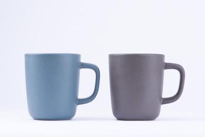 シンプルで美しいデザインマグカップ ▶SUEKI◀