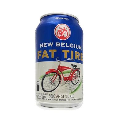 情熱的なホップビール・元祖IPA(ストーン・インディアン・ペールエール)