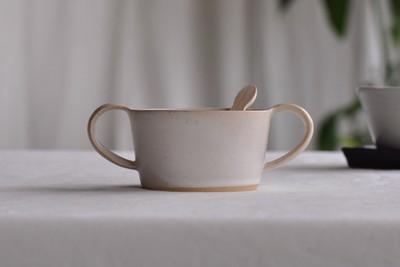 キッズだけじゃない、大人にもうれしいカップ