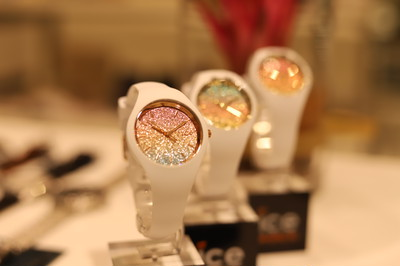ICE watch(アイスウォッチ):NEW COLLECTION .ICE lo