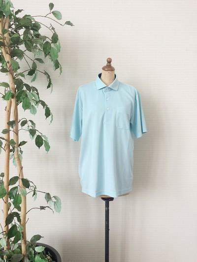 mede in japanの良さを!日本製メンズポロシャツ
