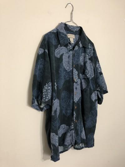 夏の定番オープンカラーシャツ!!!!