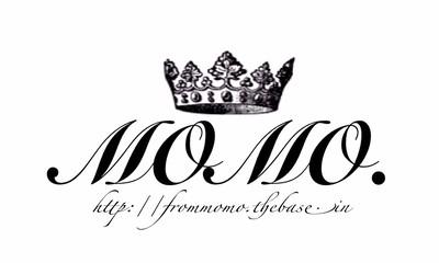 【MOMO】出産祝い・ギフトに喜ばれるスタイ(よだれかけ・ビブ) おしゃれなスタイ・食事用エプロン編