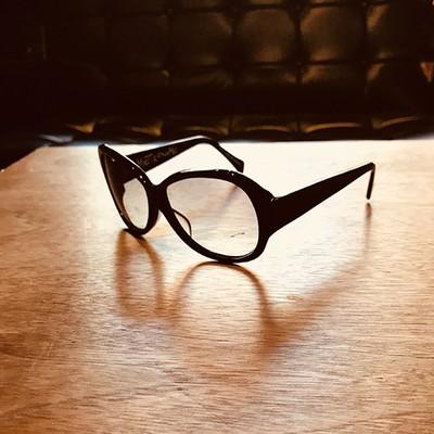今からでも遅くない!おしゃれなサングラスで紫外線対策はじめましょう。