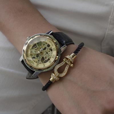 とっておきの腕時計に出会ってみませんか?