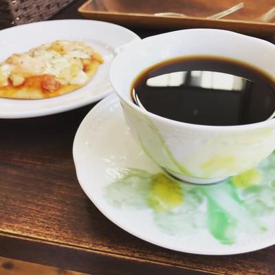 物語のあるコーヒー 5種類全てをお楽しみいただけます!