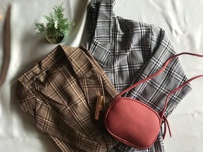 「オジ可愛い!?」「オジファッション」が今大人気!!ジャケットコーデを大紹介!!