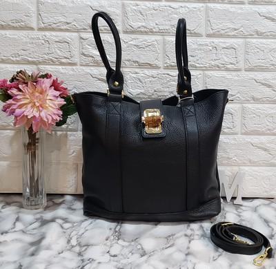持ち手が可愛い3wayバッグ 新色のご紹介です♪