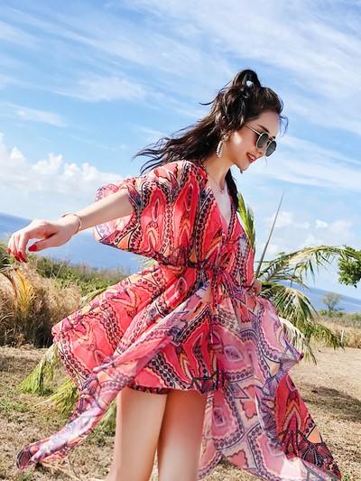 韓国ファッション セクシー ビキニ かわいい 三点セット 令和年新作商品発売中!