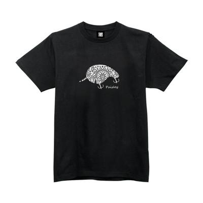 夏休みは親子でバス釣りへ!釣り好きに喜ばれる!親子で着れちゃう豊富なサイズ!送料無料の釣りTシャツ☆