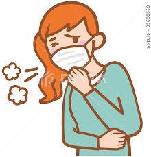 自宅で一人で実践する自宅喘息療法