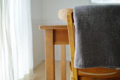 ウールの様なタオル、使いやすいファーストセット&ひとり暮らしセットを作りました