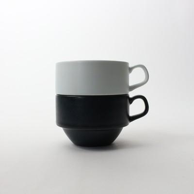 Select Shop OGISO スタッキングカップ