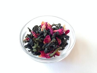 オリジナルブレンド茶