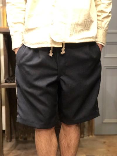 DRESS HIPPY(ドレスヒッピー)/HOLIDAY SHORTS
