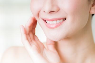 コラーゲンドリンクって意味あるの?コラーゲンについて理解し、潤いのある肌を手に入れよう!