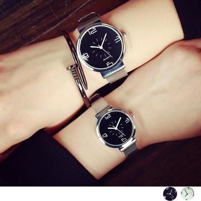 シンプル 腕時計