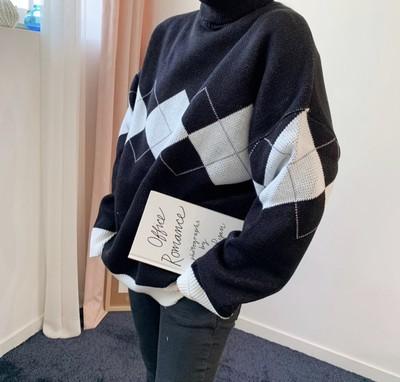 この冬オススメの商品 韓国メンズファッション