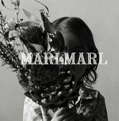 MARLMARL(マールマール)のスタイをお取り寄せ♡お取り寄せ会開催中です!
