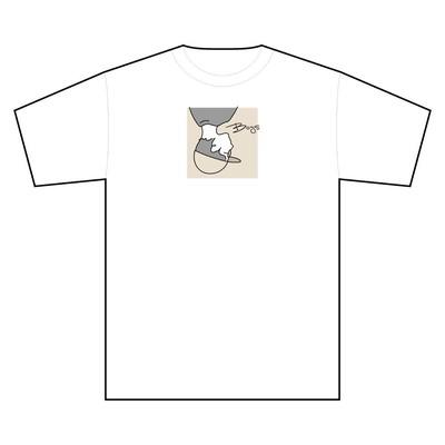 【Tシャツ紹介】Boys(送料込み2,980円)