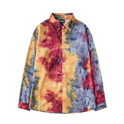 メンズユニセックスシャツ専門店!9月27日までクーポン発行いたしております。