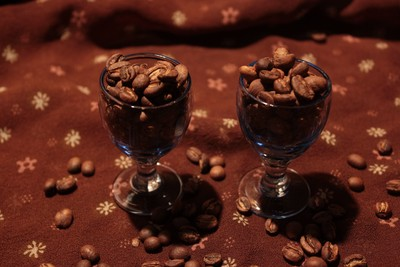 イエメンの誇りあるコーヒー