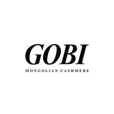 【GOBI カシミヤ日本上陸記念】新年スーパーセール全品30%OFFのご案内